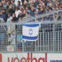 F Side Joden